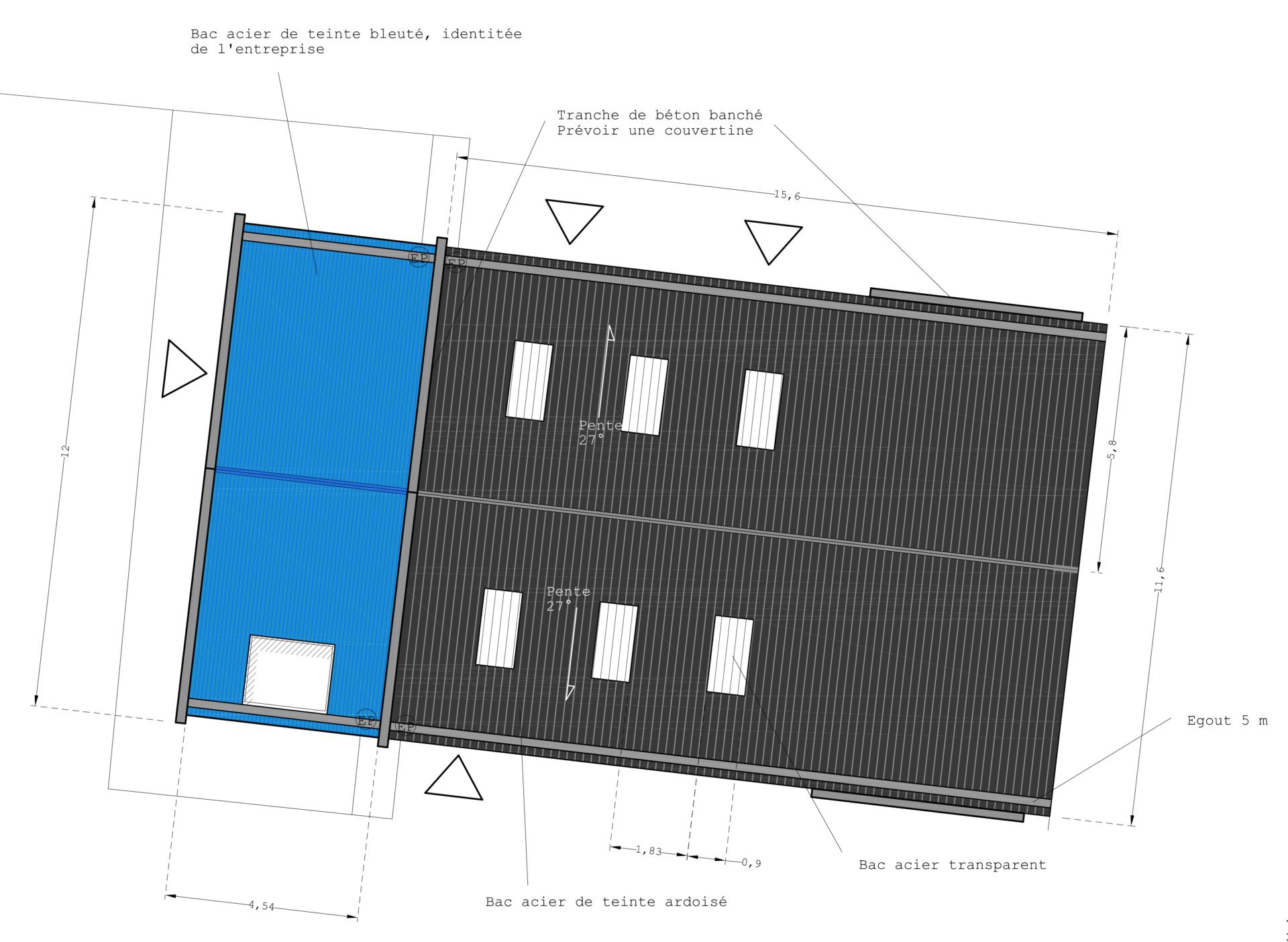 construction glt  u2013 portfolio de kilian chapon  u2013 designer d
